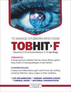 TOBHIT-F